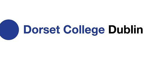 dorset college courses