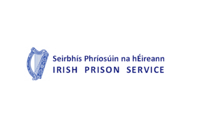 The Irish Prison Service will be joining us again in Cork