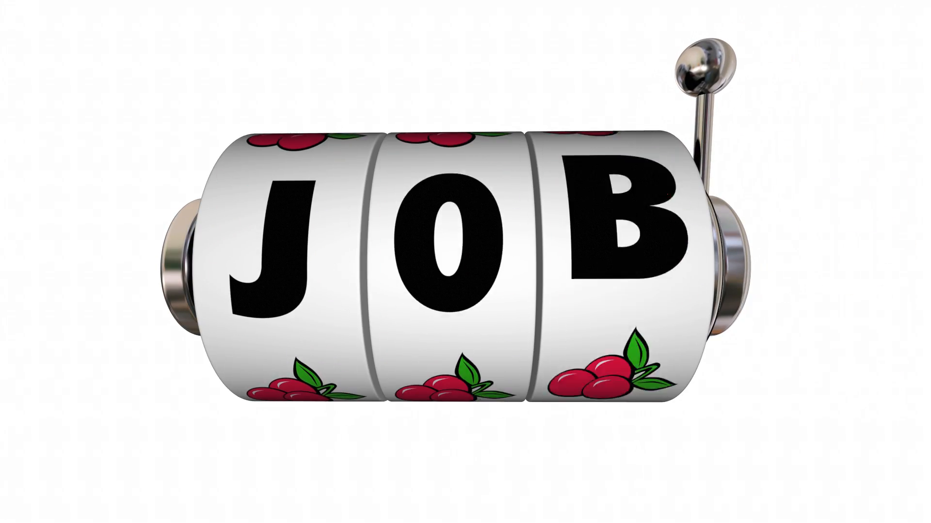 Jobs Expo Launches Jobs Expo Job Slot on Dublin's Radio Nova
