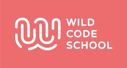 wild code school courses