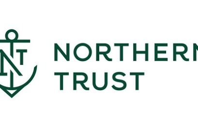 Northern Trust return to recruit at Jobs Expo in February 2020