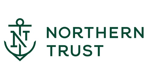 northern trust jobs