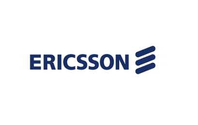 ICT providers, Ericsson, join Jobs Expo Galway