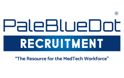Pale Blue Dot® Recruitment joins Jobs Expo Galway