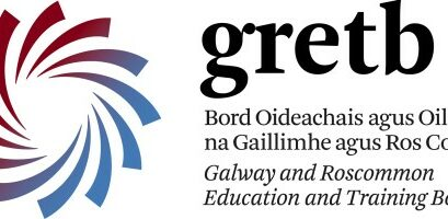 GRETB to Join Jobs Expo Galway Line Up