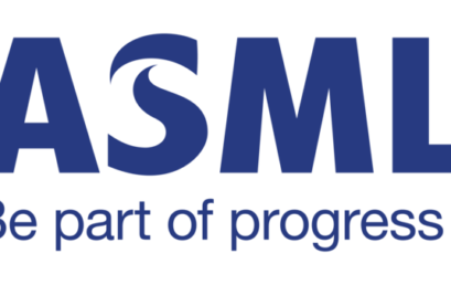 ASML spoke with Jobs Expo TV at the Galmont Hotel on 22nd February