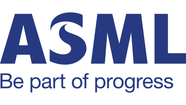 ASML recruiting at Jobs Expo Galway this February