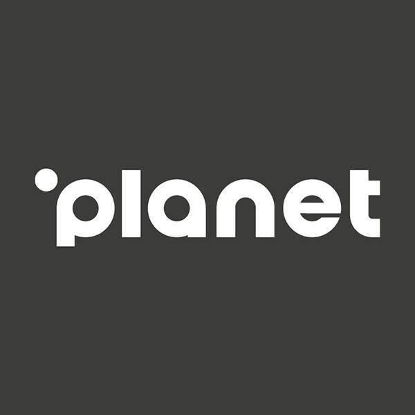 Talk to Planet About your Career at Galway Jobs Expo