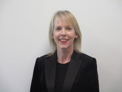 Northern Trust Divisional Manager, Dawn Devitt, to give talk at Jobs Expo Galway