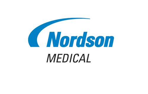Nordson MEDICAL jobs