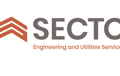 Meet Secto at Jobs Expo on 22nd February at the west's leading careers fair