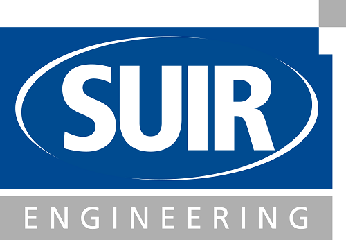 Suir Engineering will be recruiting at Jobs Expo Galway this Saturday