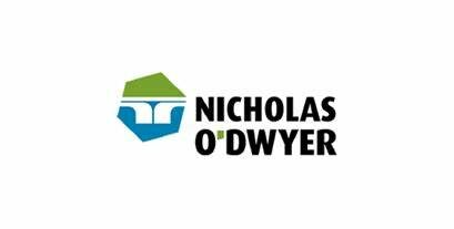 Chat with Nicholas O'Dwyer Recruiters at Jobs Expo Dublin