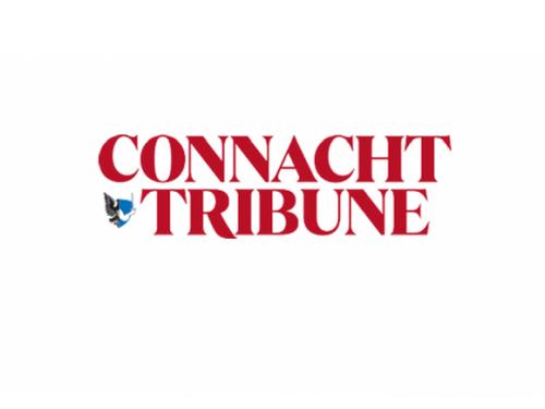 The Connacht Tribune covers our recent Galway jobseekers survey
