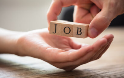 50 Jobs Announced in Software Firm Qarik