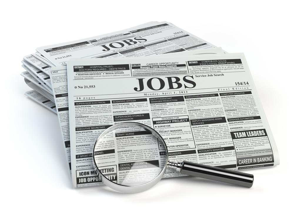 Global Shares Announces 150 Jobs