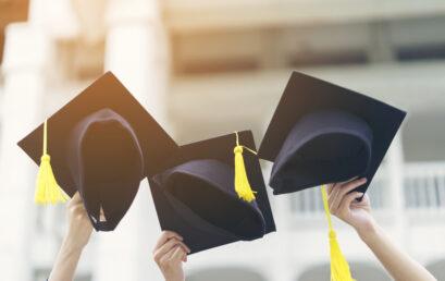 Companies Hiring Graduates Right Now