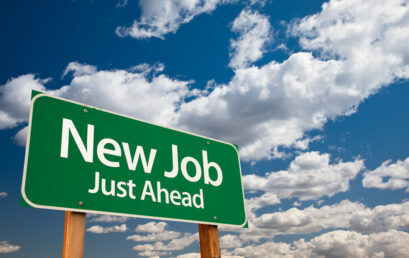 RSM Announce 24 New Jobs for Belfast