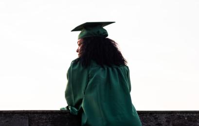 How To: Create the Perfect Graduate CV