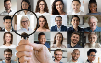 What Kind Of Job Seeker Are You?