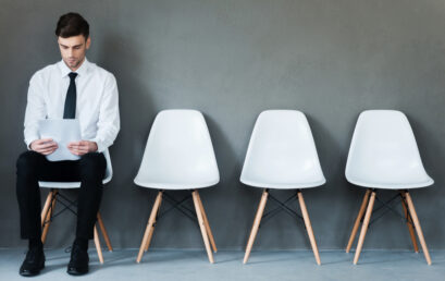 What Questions Might Come Up In Your Interview?