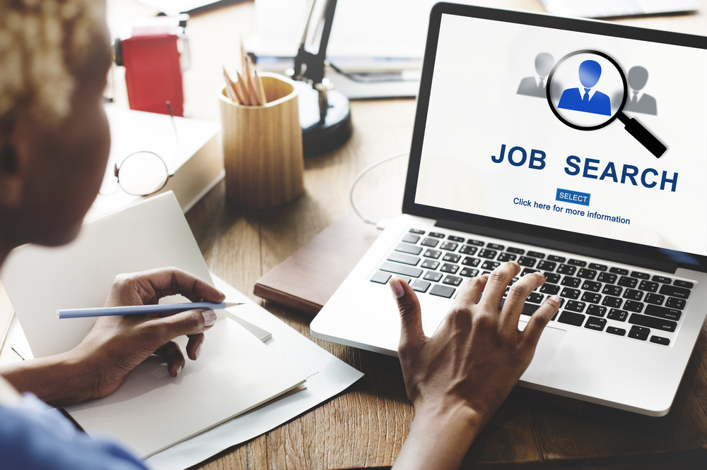How To: Decide What Jobs To Search For