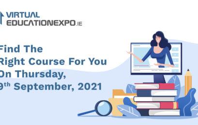 Virtual Education Expo