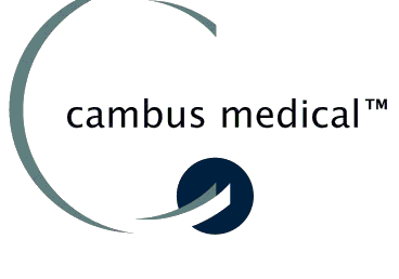 Cambus Medical