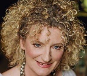 Dolores Andrew