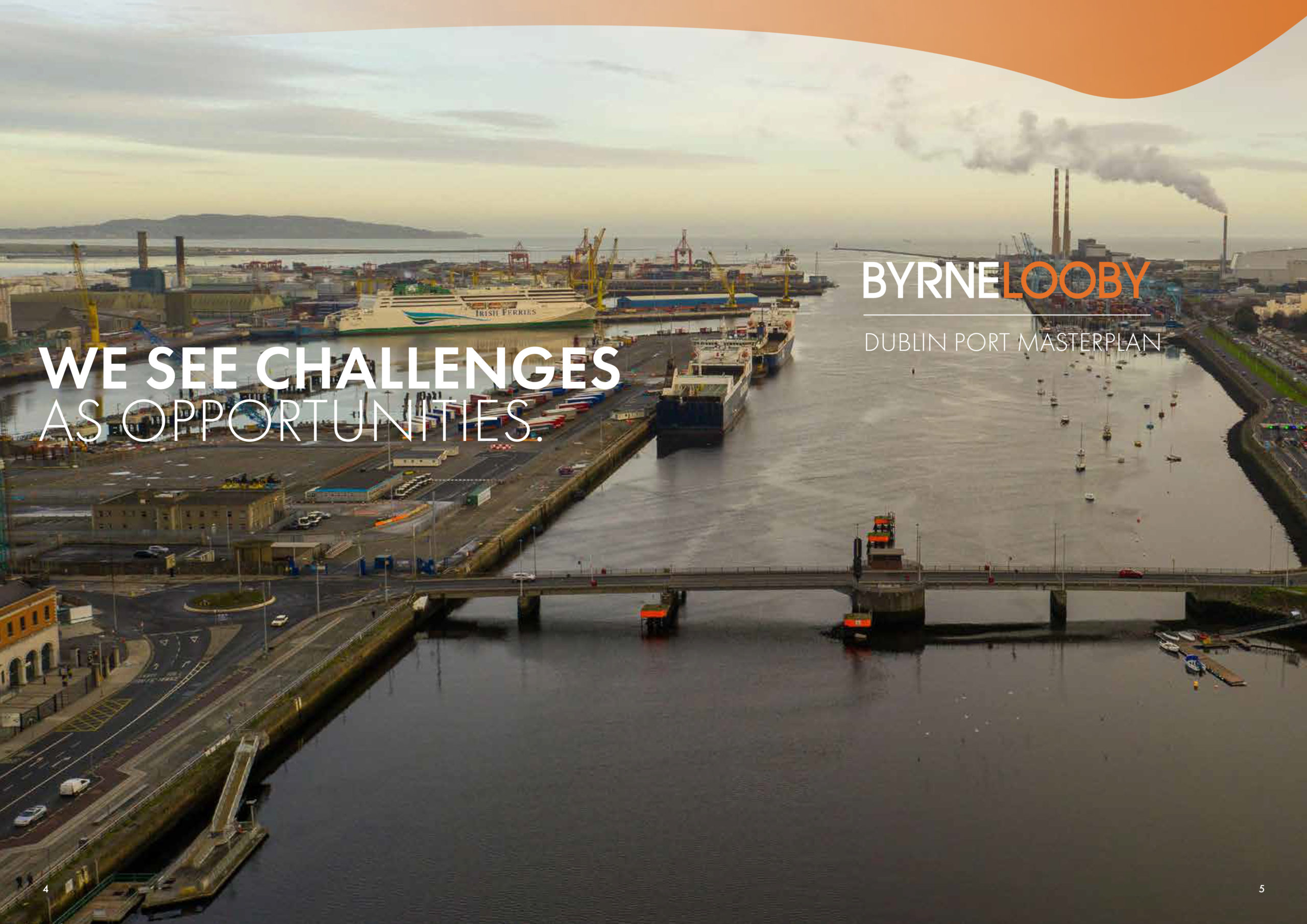ByrneLooby will be exhibiting, as well as recruiting at Jobs Expo this November