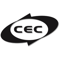 CEC – Controlled Environments Company