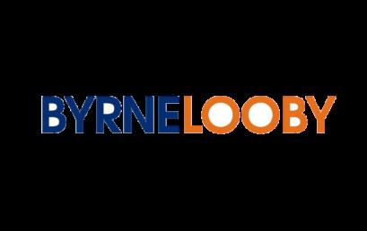 ByrneLooby