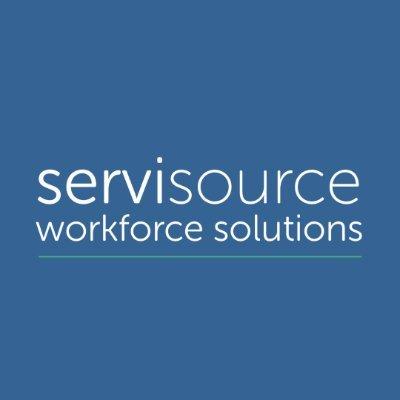Servisource
